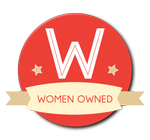 women owned business